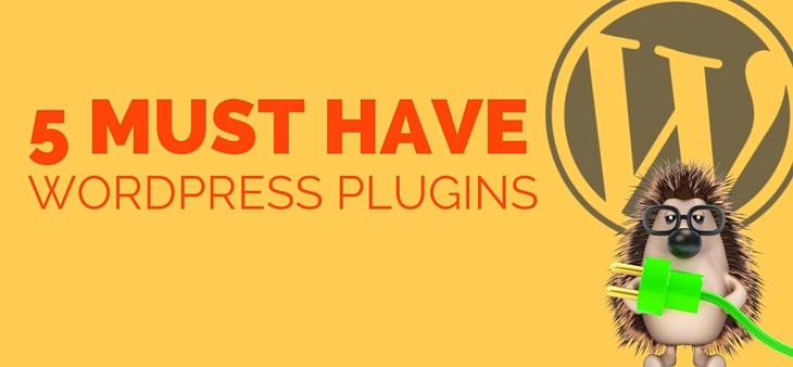 5-Must-Have-WordPress-Plugins-to-Grow-Your