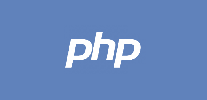 Calculate distance between two cordinates with php - CodingBin