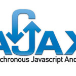 Get return data with an ajax call