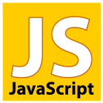 Calculate difference between two cordinates with javascript