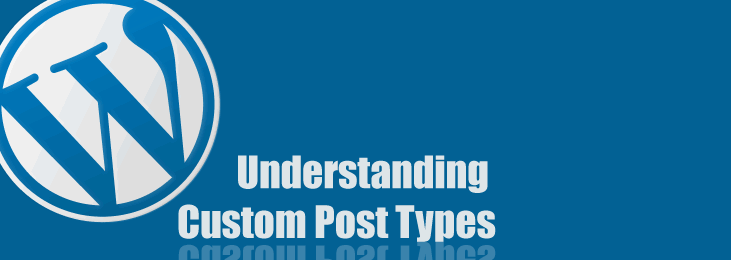 wordpress-custom-post-types-cpt
